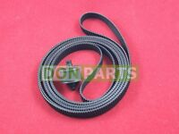 Q5669-60673 Carriage Belt For HP DesignJet T610 T1100 T1120 Z2100 Z3100 Z3200