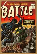 Battle #56 Restored Atles War