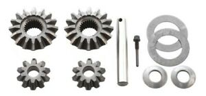 SPIDER GEAR KIT - FITS OPEN NON-POSI CASE - FITS DODGE/CHRYSLER 7.25 inch REAR
