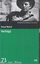 VERFOLGT (Robert Mitchum, Teresa Wright) NEU+OVP