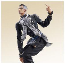 [FROM JAPAN]Statue Legend JoJo's Bizarre Adventure Yuuya Fungami Figure Di m...