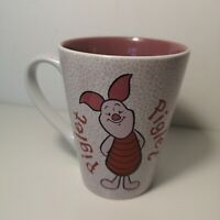 Disney Store Exclusive Piglet Mug