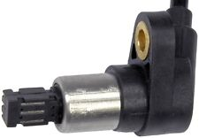 ABS Wheel Speed Sensor fits 1998-2002 Lincoln Navigator Blackwood  DORMAN OE SOL