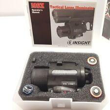 Insight Technology M6X-000 Tactical Illuminator/Laser Light (New Other) b1