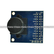 5PCS VGA OV7670 CMOS Camera Module Lens CMOS 640X480 SCCB W/ I2C Interface