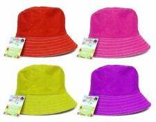 Boys' Polyester Baby Hats