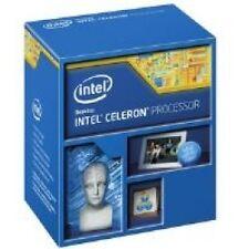 Intel Celeron (G1840) 2.8GHz zócalo del procesador LGA1150 con 2MB L3 de caché 5 Gt/...
