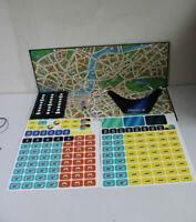 Ravensburger 26648 Scotland Yard Spiel in Box *italienische Version* (O186-R29)