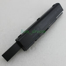 9Cell Battery For Toshiba A300 A305 A300D L300 L300D PA3534U-1BAS Notebook
