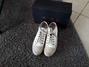 Candice Cooper Sneaker Gr. 40