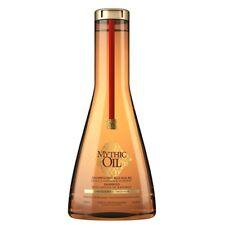 Loreal Mythic Oil Shampoo für kräftiges Haar 250ml (7,56€/100ml)
