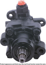 Reman Power Steering Pump for 83-84 Toyota Pickup 21-5615 Made in USA Ships Fast