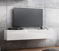 Tv eckschrank weiß  TV Schrank | eBay