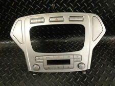 2009 FORD MONDEO MK4 HEATER CONTROL PANEL 7S7T-18C612-AM