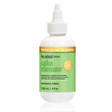 ProLinc be natural Callus Eliminator - 4 oz, Pedicure