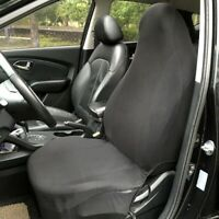 Car Seat Chair Cover One-piece Universal Seat Covers Completely Covered Durable
