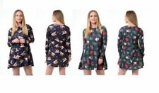 Christmas Any Occasion Floral Dresses for Women