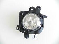 2013 LEXUS IS250 FOG LIGHT & BRACKET FRONT LEFT 52126-53030 81220-0W040 OEM #6 A
