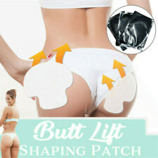 Butt Lift Shaping Patch Moisturizing Gentle Plant Extracts Buttock Lifting Pad ^