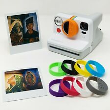 Polaroid Now Splitzer lens kit accessory