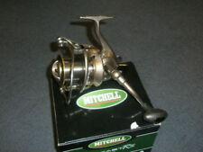 Articles de pêche Mitchell pour pêche à la carpe
