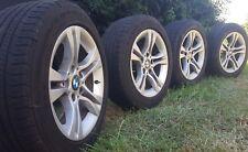 2007 08 09 10 11 12 BMW 323i 16X7 FACTORY OEM WHEELS RIMS