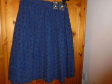 Atmosphere Knee Length Regular Size Skirts for Women