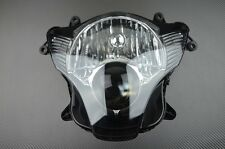 PHARE FEU OPTIQUE AVANT / HEADLIGHT SUZUKI  GSXR 600 750 2006 / 2007
