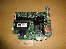 Panasonic Toughbook CF-T7 Laptop Motherboard. P/N: DL31U1627GAA. Tested