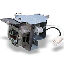 Lampada Proiettore sostitutiva BenQ Ms500/ms500p//mx501v Mx501-v cod 5j.j5205.0
