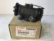 Isuzu Genuine Parts Front Right Wheel Cylinder 8 97078609 0 Or 97078609
