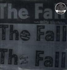 The Fall(180 gram Vinyl LP)White Lightning-Secret-SECLP069-UK-2014-M-/M
