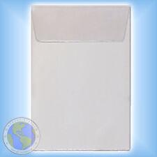 5x Kunststoff Schutzhülle für 2 Euro Sondermünzen San Marino Folder 2006 - 2018