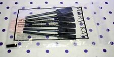 Mary Kay 6 LASH LOVE MASCARA SAMPLER WANDS Disposable Applicators NEW in Package