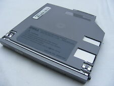 DELL DIMENSION 4600C HLDS GCA-4040N DRIVER UPDATE