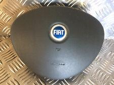 Airbag volant conducteur - FIAT Punto II (2) - Réf : 7353352420