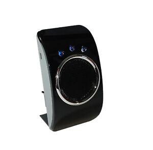 Funkgong Loomax Funkgong MP3 Türklingel Türgong Gong Klingel 200m kabellos