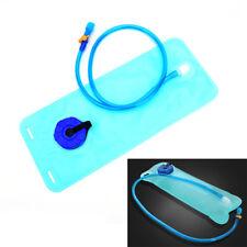 2l water bladder backpack hydration system camel backpack bag camping hikingNTPK