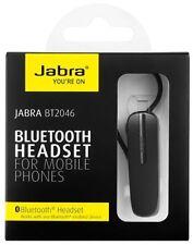 Auriculares Para iPhone 6s para teléfonos móviles y PDAs