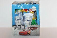 2006 PEZ DISPENSER DISNEY PIXAR CARS 1ST ISSUE SEALED COUNTER BOX 12 COUNT NOS