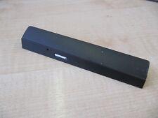 HP Pavilion G6-1000 DVD-RW Optical Disk Drive Bezel Cover Trim 37R1500
