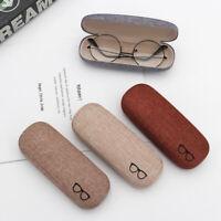 Almacenamiento Eyewear protector null Estuche para anteojos Gafas de sol caja