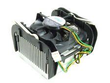 Intel A57855-001 Socket 478 3-Pin Processor Heat-Sink CPU Cooler 0.24A FHP-2157