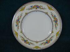 Minton Stanwood B1112 Tan Trim Dinner Plate(s)