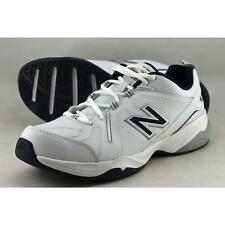 New Balance Shoes for Men for sale | eBay