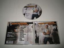 JOACHIM DEUTSCHLAND/ROCK SEI DANK(CHET/518958 2)CD ALBUM