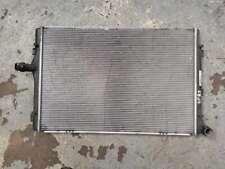 VW PASSAT CC 2.0 tdi (08'-11') WATER RADIATOR 3C0121253BB