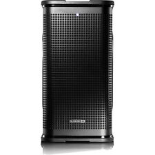 Line 6 StageSource L3s Subwoofer System