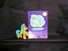 my little pony neon bright  mini blind bag  Lemon Hearts  NEW/Loose