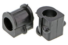 Suspension Stabilizer Bar Bushing Kit Front Mevotech MK9988